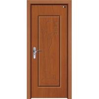 实木复合门 复合烤漆门 工艺复合门 实木门厂家