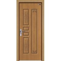 广东佛山实木门烤漆门免漆门钢木门铝合金门