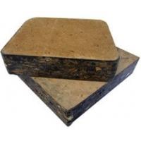 【砖机托板】河北保定宇泰塑木托板专业生产各种免烧砖机托板