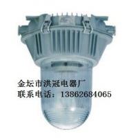 ZY8600 GC101  NFC9180防眩泛光灯