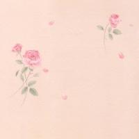 欧洋之花墙艺漆