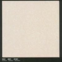东骏精工砖 8601 8801