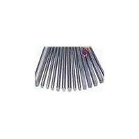 进口5086/5086-H38铝管,铝棒,铝带