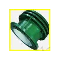 昆明供应SGD套管式伸缩器、套筒伸缩节