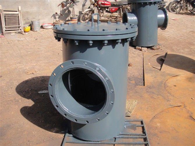 给水泵进口滤网(抽出式)