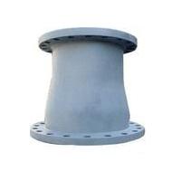 凝结水泵及给水泵入口滤网