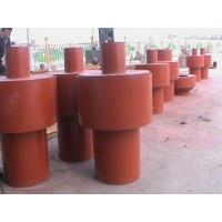 疏水盘|排气管用疏水盘|锅炉管道排气管用疏水盘