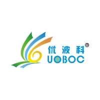 UBC-KJ�Ų��ƿյ����ܱ���Һ