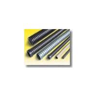 金属软管、金属波纹管、金属蛇管