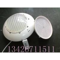 LED游泳池灯