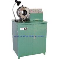 高压油管扣压机