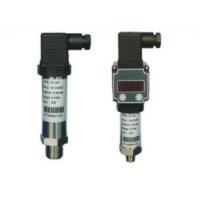 德国LAP激光划线灯、LAP激光定位投影仪