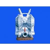 廠家直銷 晉華光各系列礦用水泵 質量保證 長期有效