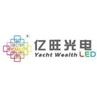 上海亿旺光电科技发展有限公司
