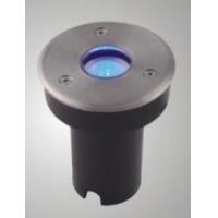 LED地埋灯-led日光灯管