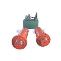 专业供应工作可靠的液压缸