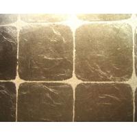 手工金箔系列 陕西西安永佳壁纸|墙纸