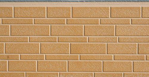 外墙瓷砖怎么翻新步骤