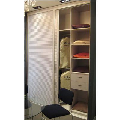好莱客衣柜 组合柜体产品图片,好莱客衣柜 组合柜体产品相册 好莱客