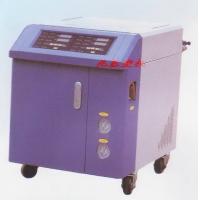 双控型模温机