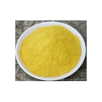 复合混凝剂(聚合氯化铝)YX-202 净水剂 污水处理剂 环