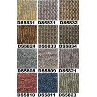 LG Hausys石塑地板