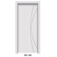 世典门业套装门 复合实木门烤漆门招商了