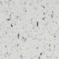 晶白钻-609