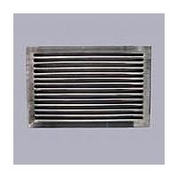 厦门空调配件加工公司 厦门卫康隆生产的空调配件质量好