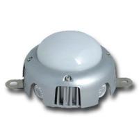 10W点光源产品报价|大功率led点光源工程亮化专用