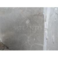 土耳其大理石荒料 灰色大理石 古堡灰