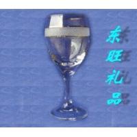 郑州广告杯,郑州礼品杯,金边杯