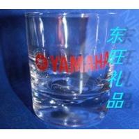郑州礼品杯,郑州玻璃杯,玻璃广告杯