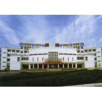 海尔国际培训中心