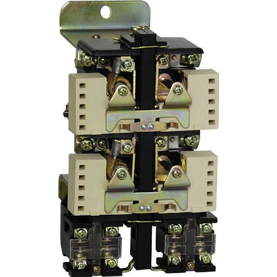 接触器 - 正泰电器 - 九正建材网(中国建材第一网)