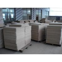 上海批发供应滨海东盾E1级刨花板