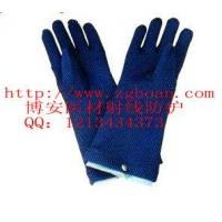 Xγ射线防护手套,医用X射线防护手套