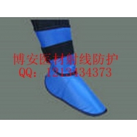 Xγ射线防护护腿护脚,医用X射线防护护腿护脚