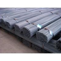 開平板,螺紋鋼,中厚板,架子管等各種鋼材