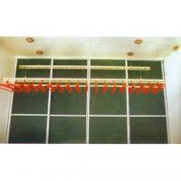 南京思格窗饰-晾衣架-1