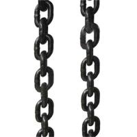 矿用高强度圆环链