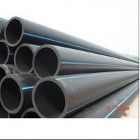 农村饮水用PE管材 农村饮水用PE管材、管件