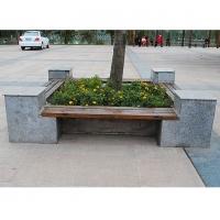 成都仿木凳子(FMZD-023)