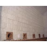 隧道窑砖窑加热炉退火炉隔热保温用硅酸铝纤维模块