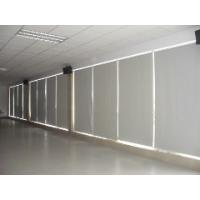 广州办公窗帘|广州海珠区窗帘|广州海珠卷帘