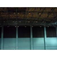 广州遮光窗帘布|广州天河窗帘|广州天河区窗帘
