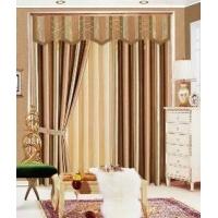 窗帘|窗帘价格|办公室窗帘|窗帘布艺|卷帘