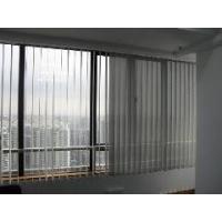 广州窗帘办公室,广州办公室窗帘制作安装及价格