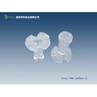 光学透镜优质产品,深圳利科达制造