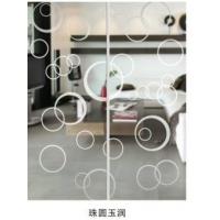 河北天正工艺玻璃—衣柜门玻璃、橱柜玻璃、拼镜玻璃、隔断玻璃等